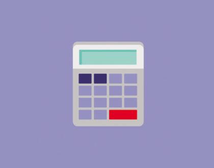 Контрольные работы алгебра 7 класс